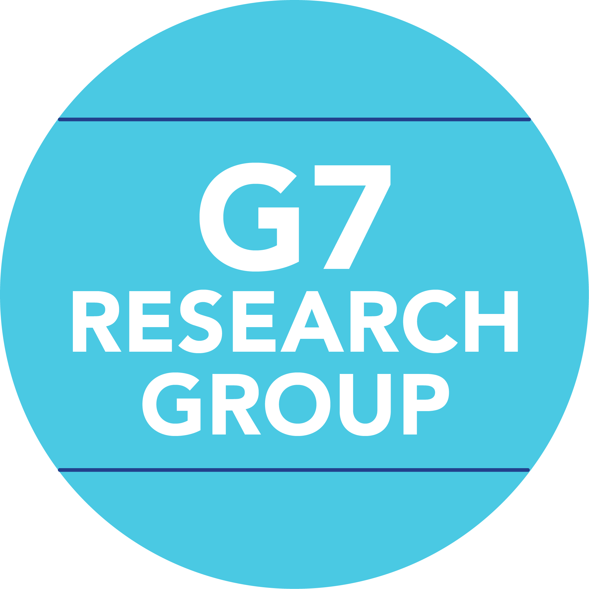 G7 Research Group