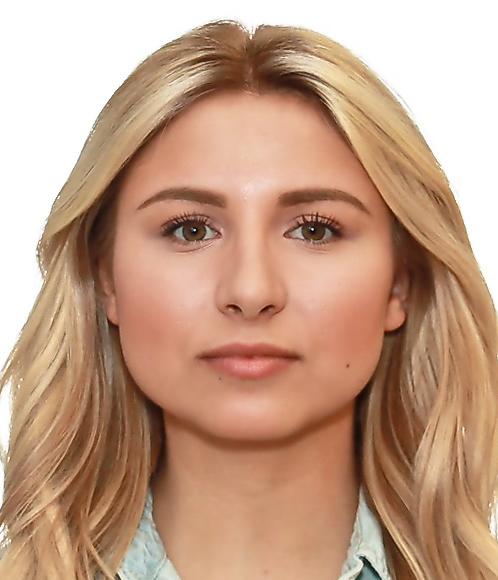Alecsandra Dragus
