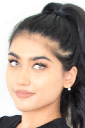 Tasnia Khan