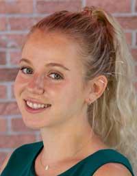 Katherine Yampolsky